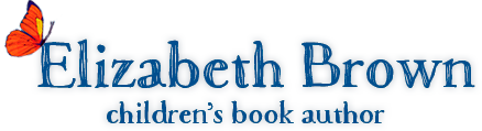 Elizabeth Brown, Children's Book Author